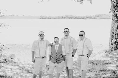 00110--©ADHPhotography2017--DeavonShannaHamilton--Wedding