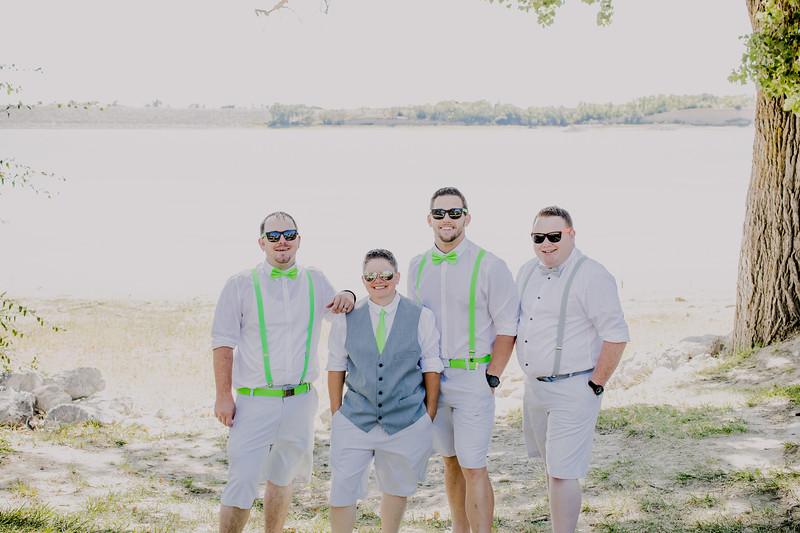 00107--©ADHPhotography2017--DeavonShannaHamilton--Wedding