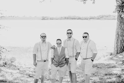 00108--©ADHPhotography2017--DeavonShannaHamilton--Wedding