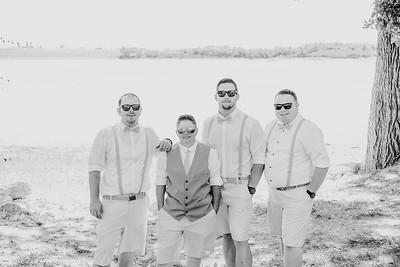 00102--©ADHPhotography2017--DeavonShannaHamilton--Wedding