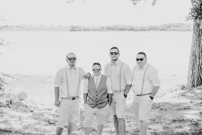 00116--©ADHPhotography2017--DeavonShannaHamilton--Wedding