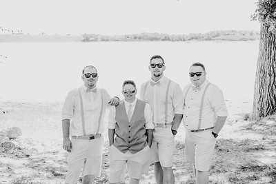 00098--©ADHPhotography2017--DeavonShannaHamilton--Wedding