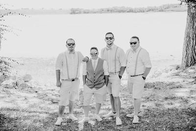 00118--©ADHPhotography2017--DeavonShannaHamilton--Wedding