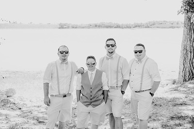 00104--©ADHPhotography2017--DeavonShannaHamilton--Wedding