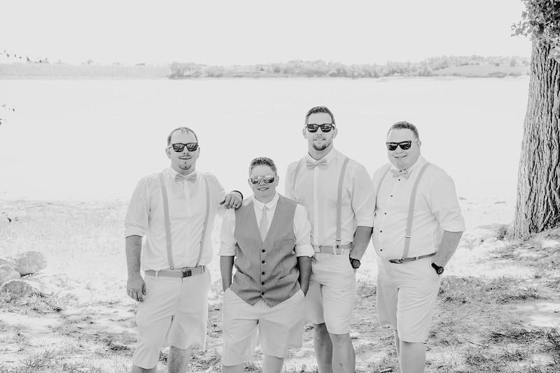 00106--©ADHPhotography2017--DeavonShannaHamilton--Wedding
