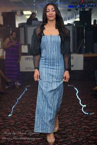 Mt. Sinai Fashion Show