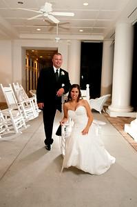 Jason and Juli Wedding Day-498