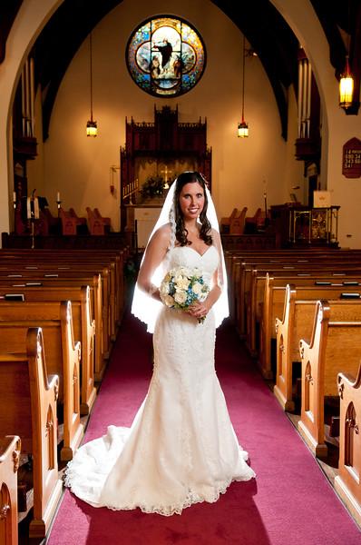 Jason and Juli Wedding Day-33