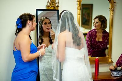 Jason and Juli Wedding Day-16