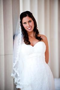 Jason and Juli Wedding Day-99
