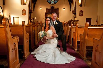 Jason and Juli Wedding Day-377