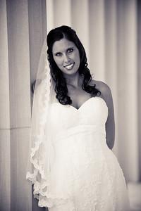 Jason and Juli Wedding Day-99-2