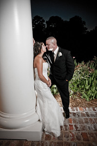 Jason and Juli Wedding Day-489-2