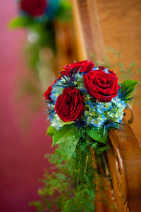 Jason and Juli Wedding Day-9