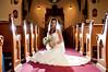 Jason and Juli Wedding Day-66