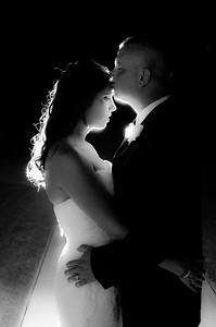 Jason and Juli Wedding Day-507-2