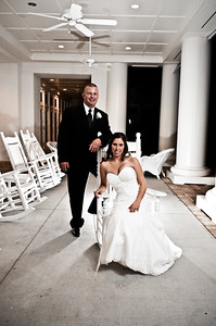 Jason and Juli Wedding Day-498-2