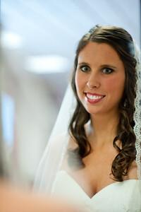 Jason and Juli Wedding Day-12