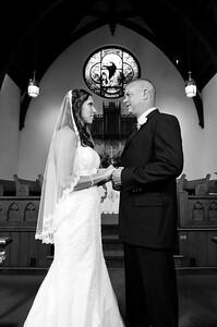 Jason and Juli Wedding Day-336-2