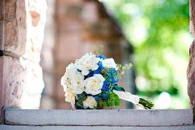 Jason and Juli Wedding Day-6