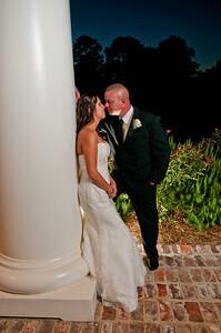 Jason and Juli Wedding Day-489