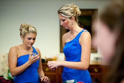 Jason and Juli Wedding Day-20