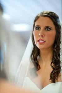 Jason and Juli Wedding Day-11