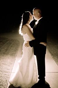 Jason and Juli Wedding Day-502-2
