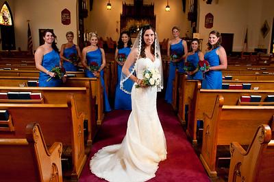Jason and Juli Wedding Day-70