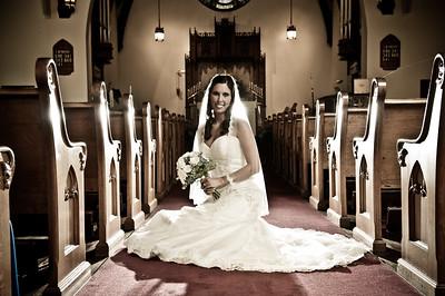 Jason and Juli Wedding Day-66-2
