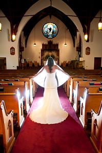 Jason and Juli Wedding Day-121