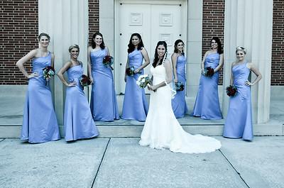 Jason and Juli Wedding Day-78-2