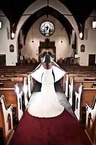 Jason and Juli Wedding Day-121-2