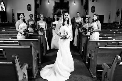 Jason and Juli Wedding Day-70-2