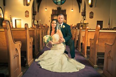 Jason and Juli Wedding Day-377-2