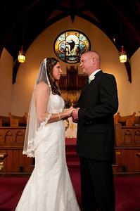 Jason and Juli Wedding Day-336