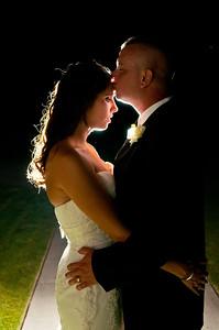 Jason and Juli Wedding Day-507