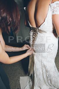 Yelm_wedding_photographer_R&S_0140D2C_2429-3