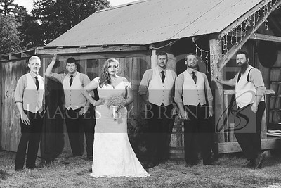 Yelm_wedding_photographer_R&S_0544DS3_6456-2
