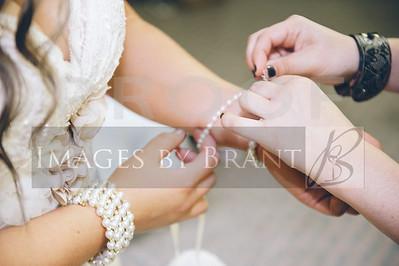 Yelm_wedding_photographer_R&S_0155D2C_2465-3
