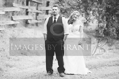 Yelm_wedding_photographer_R&S_0289DS3_5839-2