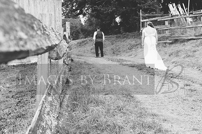 Yelm_wedding_photographer_R&S_0277D2C_2520-2