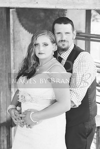 Yelm_wedding_photographer_R&S_0532DS3_6382-2