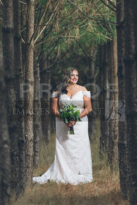 Yelm_wedding_photographer_R&S_0404DS3_6144-3