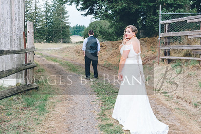 Yelm_wedding_photographer_R&S_0281D2C_2527-3