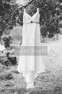 Yelm_wedding_photographer_R&S_0037D2C_2287-2
