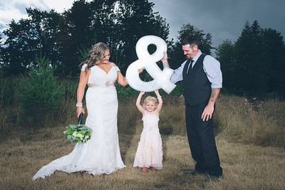 Yelm_wedding_photographer_R&S_0476DS3_6244-3