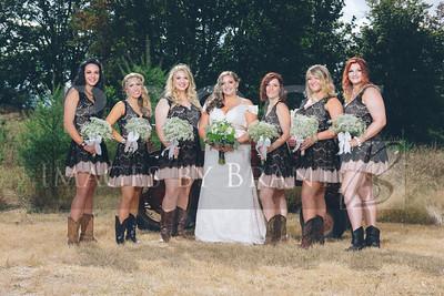 Yelm_wedding_photographer_R&S_0449DS3_6233-3