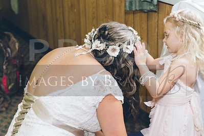 Yelm_wedding_photographer_R&S_0179D2C_2497-3