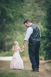 Yelm_wedding_photographer_R&S_0488DS3_6260-3
